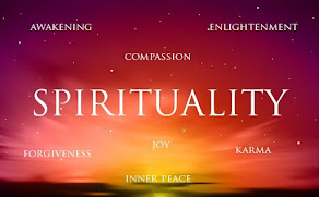 PRACTICAL APPLICATION OF SPIRITUALITY