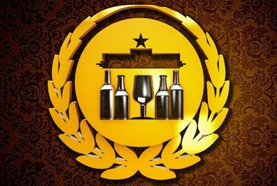 All Set For Ghana Beverage Awards