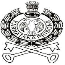 Karnataka Prisons Department Recruitment