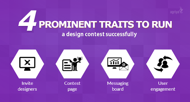 99designs template,design contest software