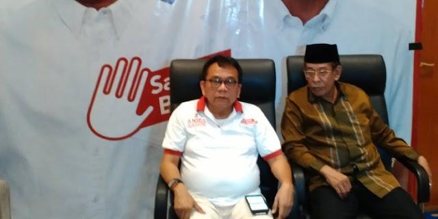 Kubu Prabowo Kritik Bocoran Pertanyaan Debat: KPU Melecehkan Paslon