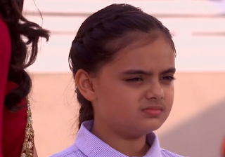 Yeh Hai Mohabbatein: Another Evil Move By Nikhil in YHM