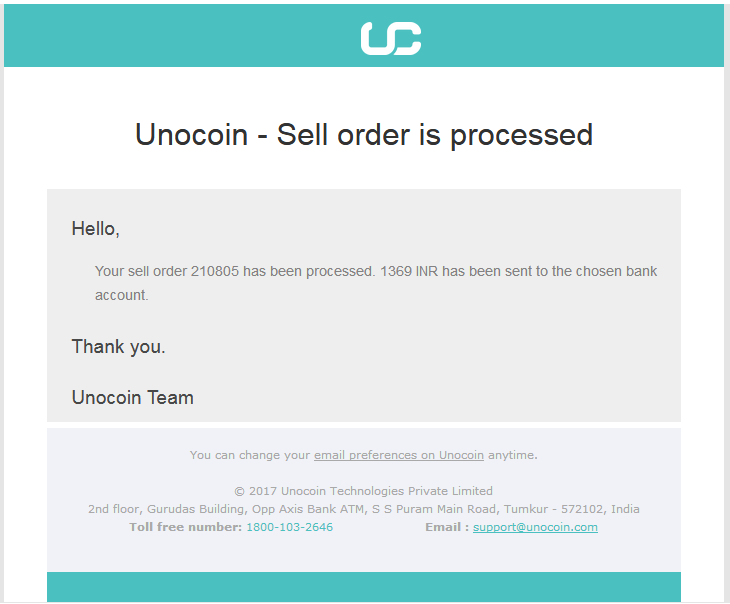 Kaip Prekiauti Bitecine Dėl Coinbase Litecoin, Susikurkite piniginę
