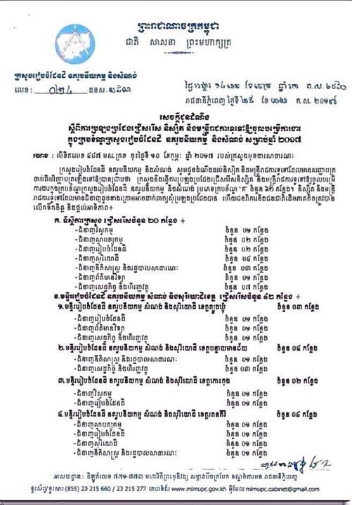 http://www.cambodiajobs.biz/2017/05/staffs-ministry-of-land-management.html