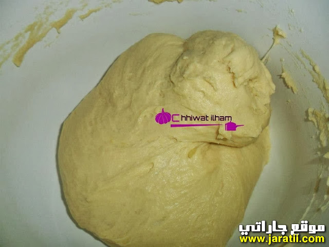 طريقة عمل خبيزات معجونين بالبطاطس وصفة سهلة للغاية