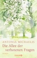 http://www.droemer-knaur.de/buch/8847970/die-allee-der-verbotenen-fragen