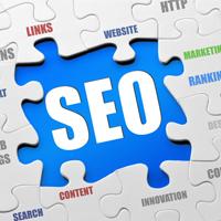 WordPress'te Canonical URL Ekleme Nasıl Yapılır?