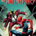 The Clone Conspiracy | Comics