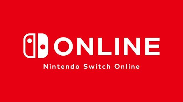 تطبيق Nintendo Switch Online يمر لتحديث 1.1.2 على نظام IOS لدعم هاتف iPhone X