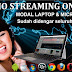 Jasa Pembuatan Streaming Radio Online