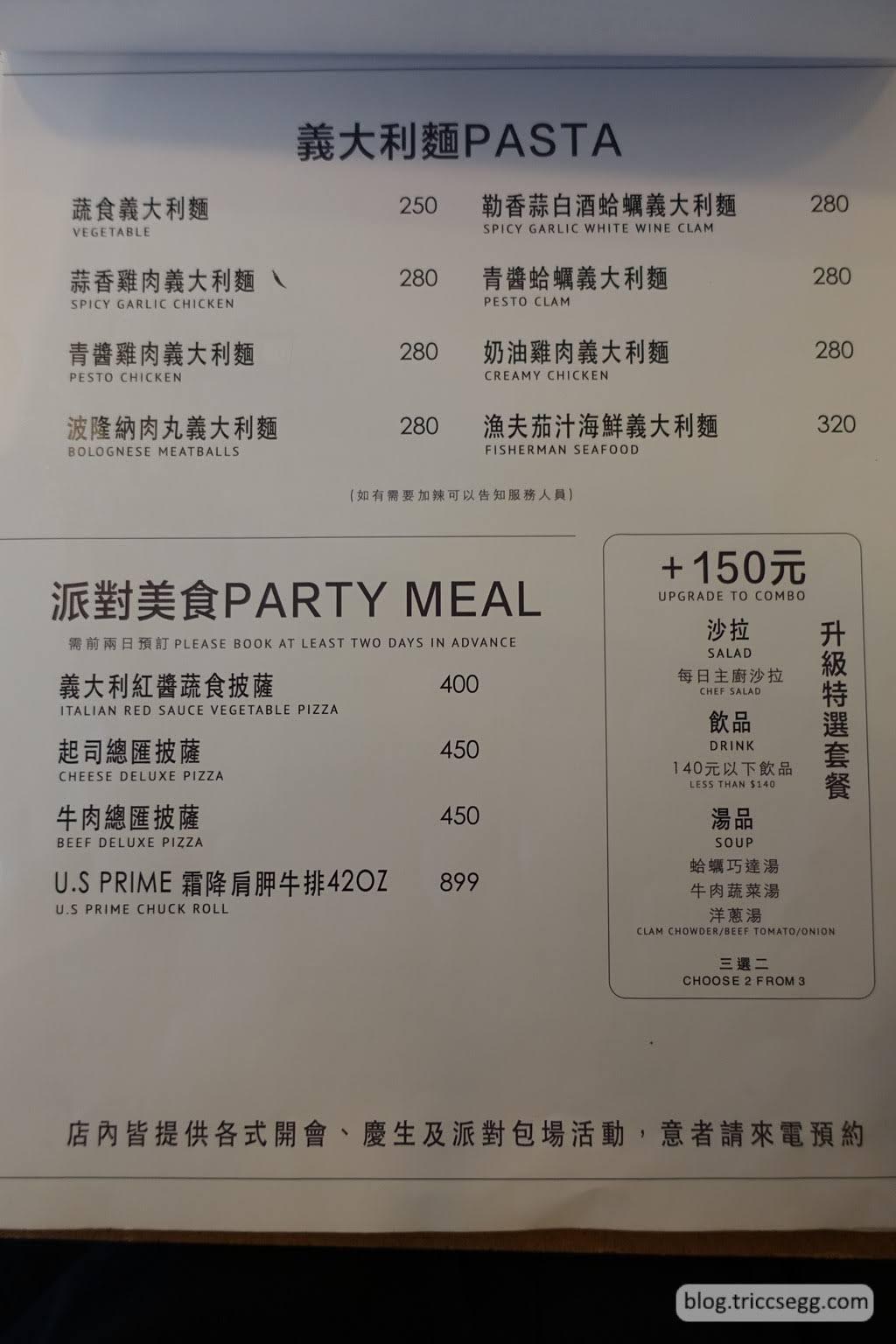 Meetup Cafe(7).JPG