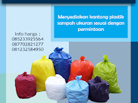 Inilah 5 Langkah Pengolahan Sampah yang Bisa Dilakukan di Rumah