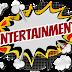 விடுமுறை தின சிறப்பு திரைப்படங்களை வெள்ளிக்கிழமை முதல் திங்கக்கிழமை வரை கண்டு மகிழுங்கள்!!