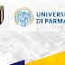 Il Job Placement dell'Università degli Studi di Parma in collaborazione con Parma Calcio 1913  ha organizzato WorkinGoals