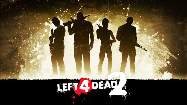 Left 4 Dead 2, Game Left 4 Dead 2, Spesification Game Left 4 Dead 2, Information Game Left 4 Dead 2, Game Left 4 Dead 2 Detail, Information About Game Left 4 Dead 2, Free Game Left 4 Dead 2, Free Upload Game Left 4 Dead 2, Free Download Game Left 4 Dead 2 Easy Download, Download Game Left 4 Dead 2 No Hoax, Free Download Game Left 4 Dead 2 Full Version, Free Download Game Left 4 Dead 2 for PC Computer or Laptop, The Easy way to Get Free Game Left 4 Dead 2 Full Version, Easy Way to Have a Game Left 4 Dead 2, Game Left 4 Dead 2 for Computer PC Laptop, Game Left 4 Dead 2 Lengkap, Plot Game Left 4 Dead 2, Deksripsi Game Left 4 Dead 2 for Computer atau Laptop, Gratis Game Left 4 Dead 2 for Computer Laptop Easy to Download and Easy on Install, How to Install Left 4 Dead 2 di Computer atau Laptop, How to Install Game Left 4 Dead 2 di Computer atau Laptop, Download Game Left 4 Dead 2 for di Computer atau Laptop Full Speed, Game Left 4 Dead 2 Work No Crash in Computer or Laptop, Download Game Left 4 Dead 2 Full Crack, Game Left 4 Dead 2 Full Crack, Free Download Game Left 4 Dead 2 Full Crack, Crack Game Left 4 Dead 2, Game Left 4 Dead 2 plus Crack Full, How to Download and How to Install Game Left 4 Dead 2 Full Version for Computer or Laptop, Specs Game PC Left 4 Dead 2, Computer or Laptops for Play Game Left 4 Dead 2, Full Specification Game Left 4 Dead 2, Specification Information for Playing Left 4 Dead 2, Free Download Games Left 4 Dead 2 Full Version Latest Update, Free Download Game PC Left 4 Dead 2 Single Link Google Drive Mega Uptobox Mediafire Zippyshare, Download Game Left 4 Dead 2 PC Laptops Full Activation Full Version, Free Download Game Left 4 Dead 2 Full Crack, Free Download Games PC Laptop Left 4 Dead 2 Full Activation Full Crack, How to Download Install and Play Games Left 4 Dead 2, Free Download Games Left 4 Dead 2 for PC Laptop All Version Complete for PC Laptops, Download Games for PC Laptops Left 4 Dead 2 Latest Version Update, How to Download Install and Play Game Left 4 Dead 2 Free for Computer PC Laptop Full Version, Download Game PC Left 4 Dead 2 on www.siooon.com, Free Download Game Left 4 Dead 2 for PC Laptop on www.siooon.com, Get Download Left 4 Dead 2 on www.siooon.com, Get Free Download and Install Game PC Left 4 Dead 2 on www.siooon.com, Free Download Game Left 4 Dead 2 Full Version for PC Laptop, Free Download Game Left 4 Dead 2 for PC Laptop in www.siooon.com, Get Free Download Game Left 4 Dead 2 Latest Version for PC Laptop on www.siooon.com.