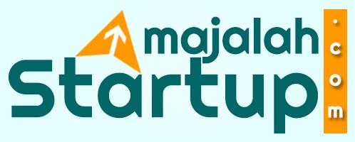 majalah startup indonesia