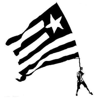 Botafogo x Barcelona