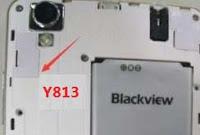 Blackview A8 (2016) Stock Firmware