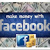 How To Make Money From Facebook 2018