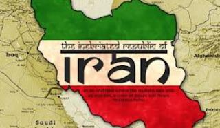 Iran's Terror Proxy Support Openly Defies Western Pressure