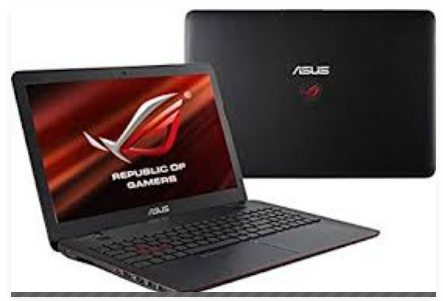 ASUS dispatches TUF gaming workstation at Rs 1,24,990