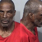 Titusville Police: Man Molests Child 8 Days After Release From Jail