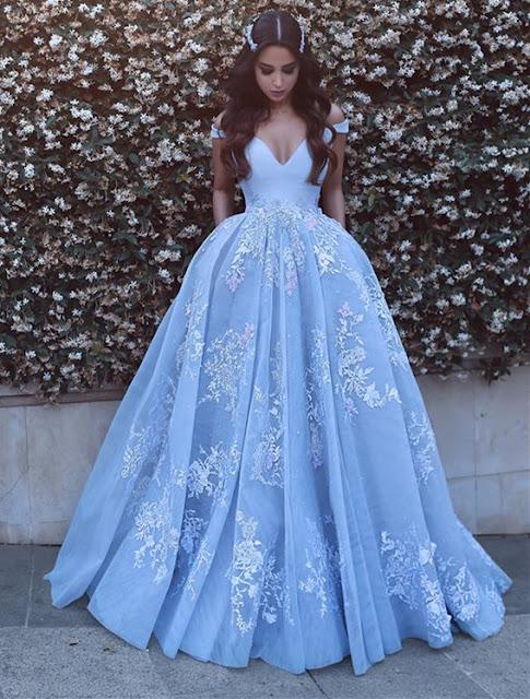 http://www.suzhoudress.com/i/lace-floor-length-off-the-shoulder-baby-blue-elegant-evening-dress-21526.html