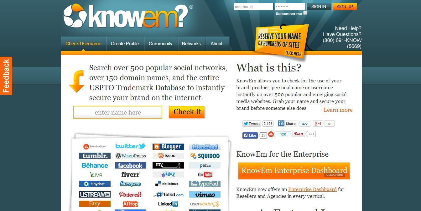 Cara Menghapus Akun Online dan Media Sosial
