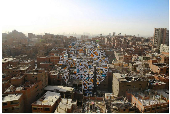 http://www.citylab.com/design/2016/03/cairo-skyline-optical-illusion-garbage-pickers-egypt/474774/