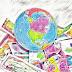 Antonio Gramci: Negara dan Hegemoni