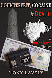 Counterfeit, Cocaine and Death