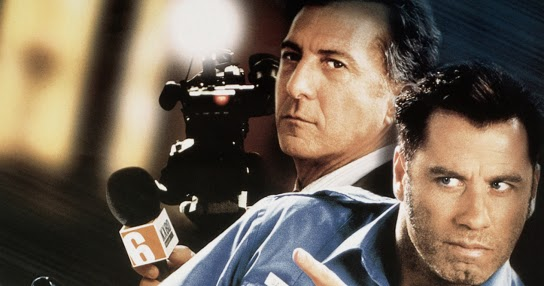 mad city movie review Dustin hoffman was brilliant as always movie reviews mad about john daniel mcinnis the least derserving of which he took upon the release of mad city.