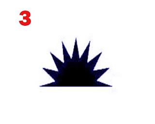 Nasil-Bir-Karaktere-Sahipsiniz-Test-Edin...lizi-4.jpg