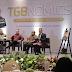 Menteri PPN/Bappenas: Zainul Majdi Contoh Gubernur dengan Capaian Fenomenal