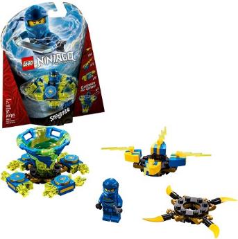 Aneka Produk Baru Lego Ninjago Yang Keren