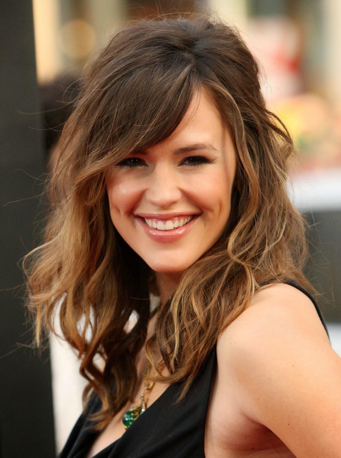 Hairstyles For Long Hair Women Pinterest Hair Fashion