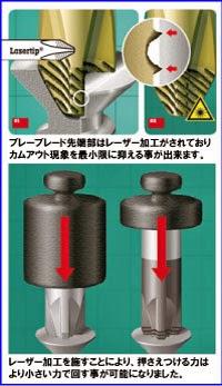 Werascrewdrivers3