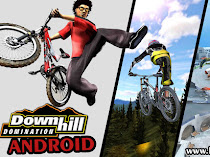 Cheat Game Mirip Downhill Domination Ps2 Di Android