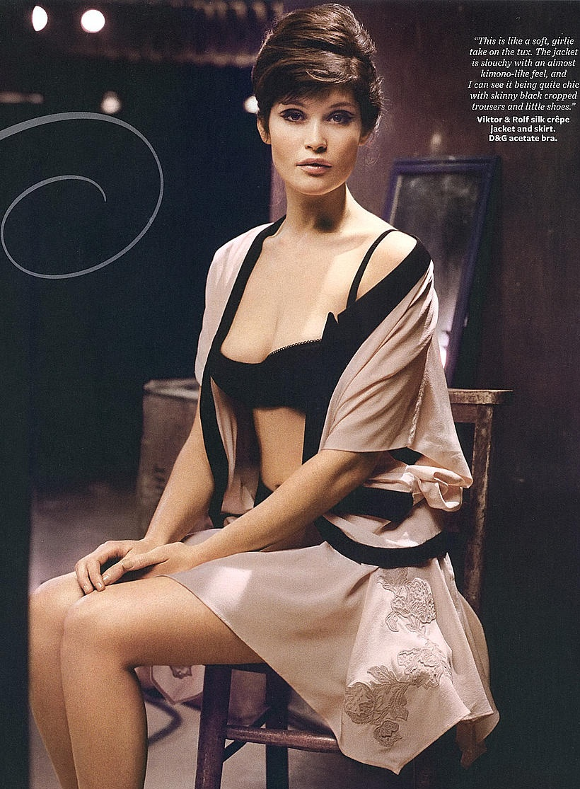News Of Pics Newspriorityblogspotin Gemma Arterton-2163