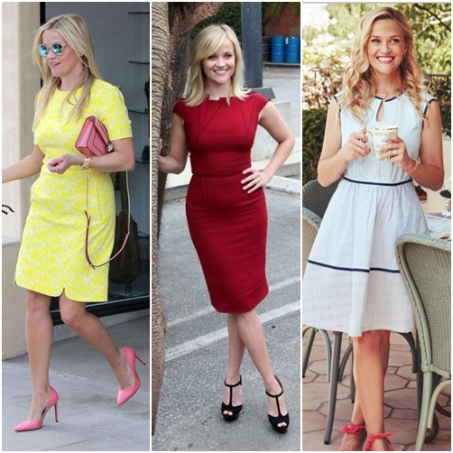 Reese Witherspoon4