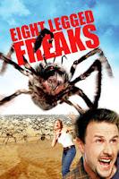 descargar JEl Ataque De Las Arañas Película Completa HD 720p [MEGA] [LATINO] gratis, El Ataque De Las Arañas Película Completa HD 720p [MEGA] [LATINO] online