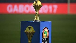 رسميًا .. مصر تفوز بتنظم كأس الأمم الإفريقية لعام 2019 African Nations cup للمرة الخامسة
