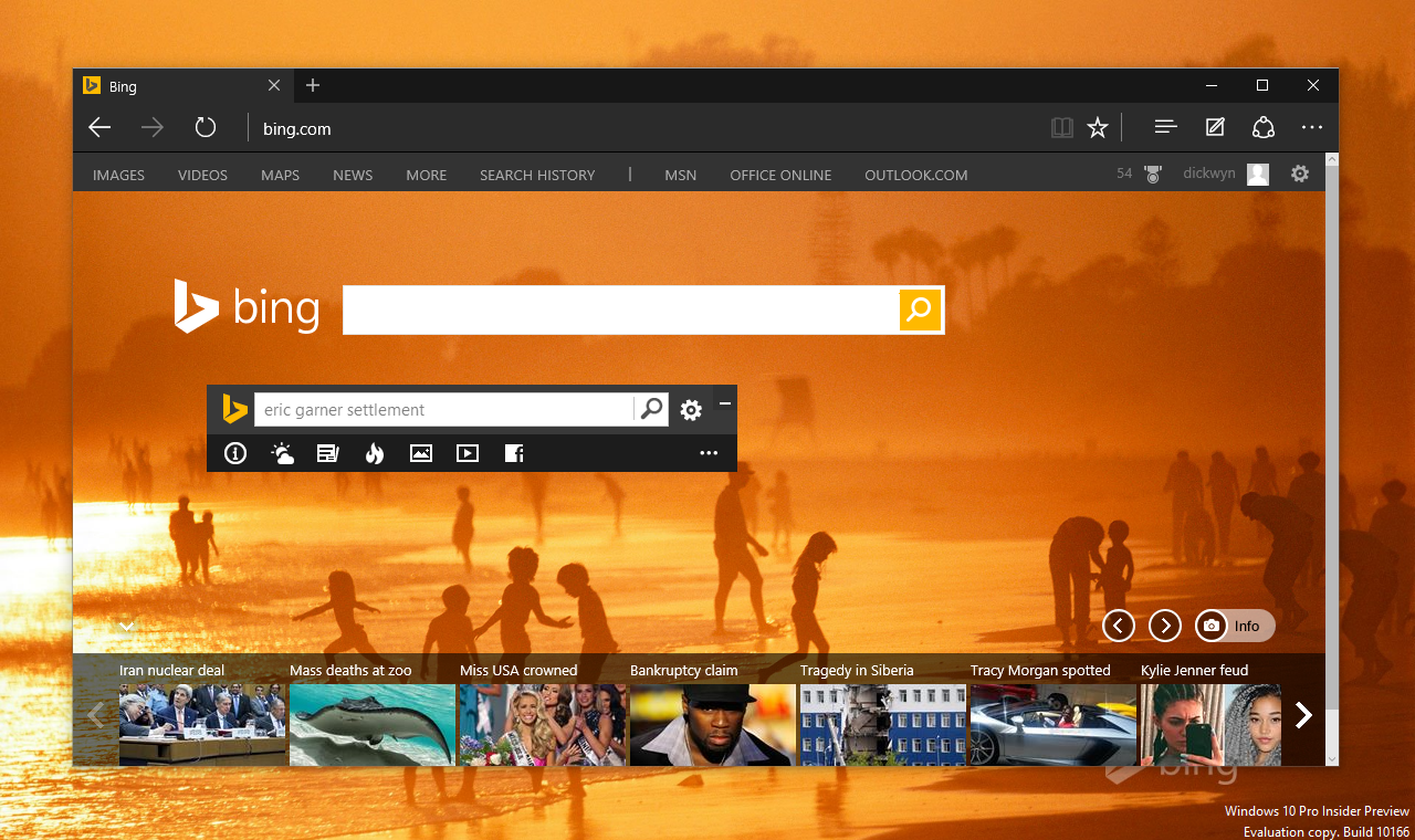 bing-desktop-daily-wallpaper-bing-wallpaper