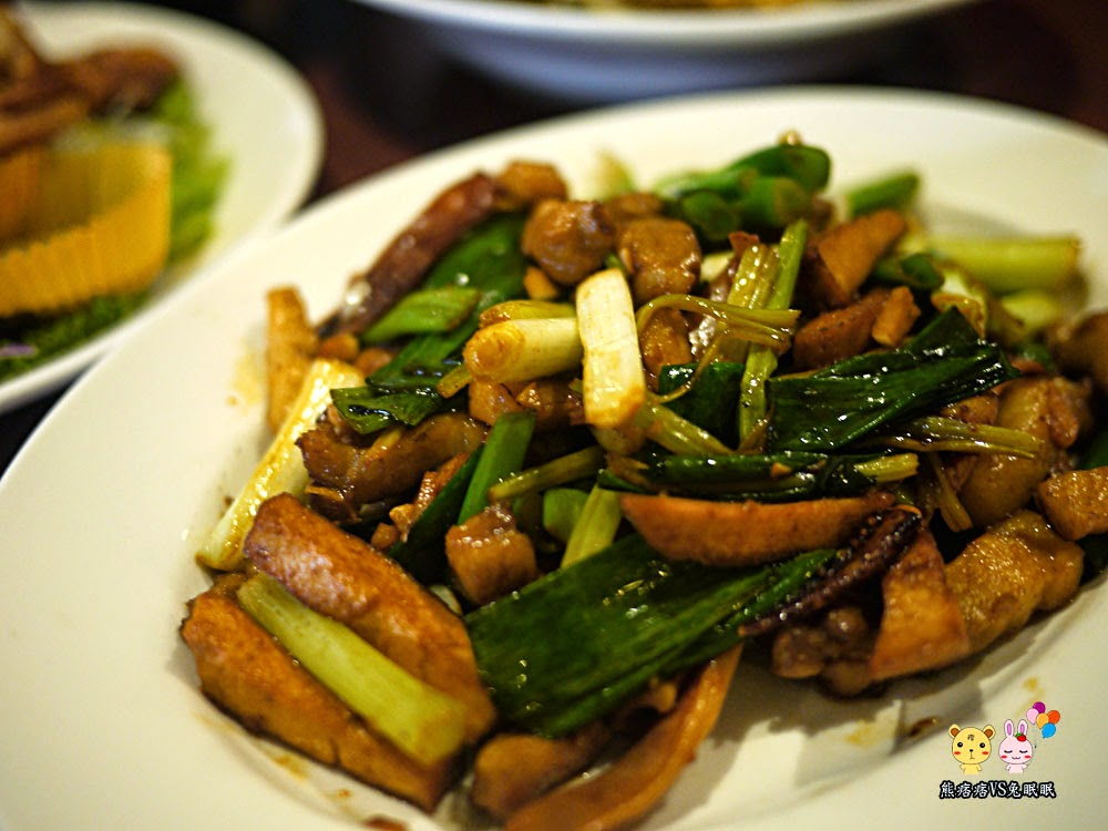 P1240344 - 台中懷舊餐廳│台灣香蕉新樂園濃郁的古早風情味