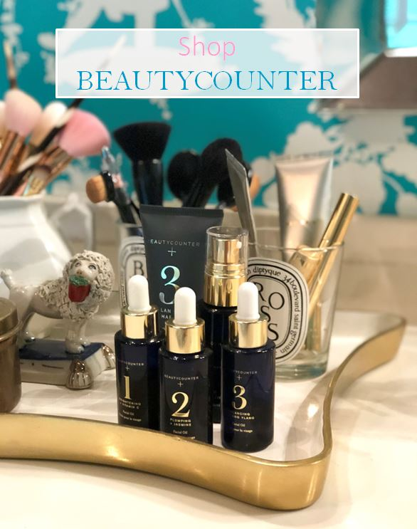 Shop Beautycounter