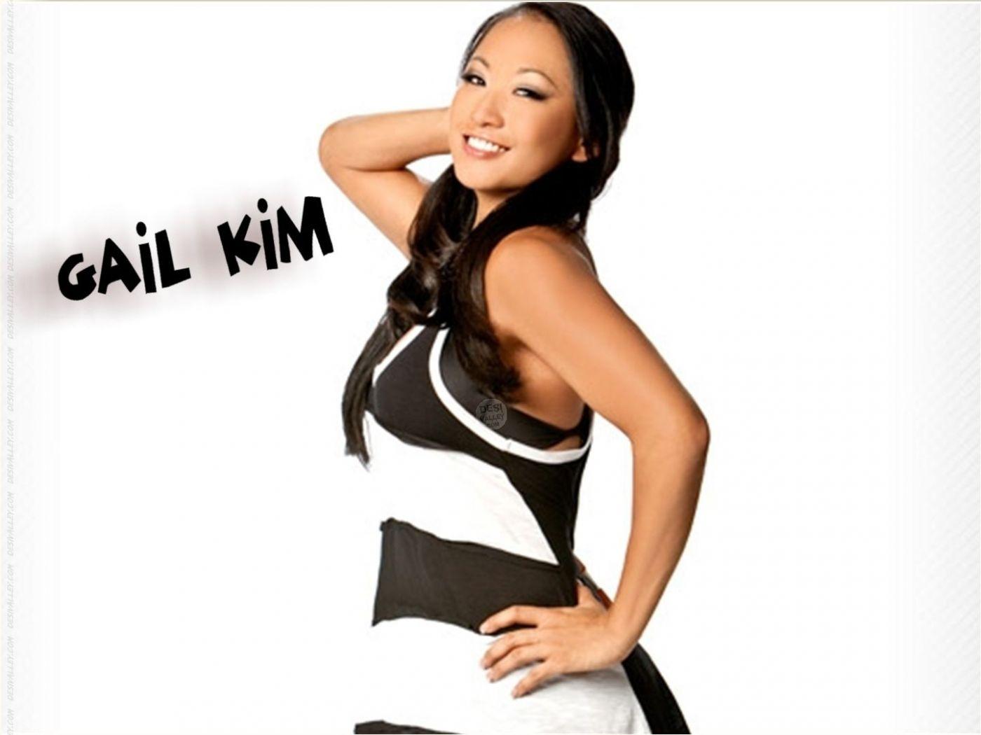 Gail Kim Hot Images wwe wallpapers: gail kim   wwe diva   wwe diva gail kim