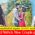 Kamal And Nethu's New Photoshoot