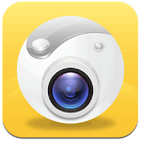 Best Camera360 v7.2 APK for Android