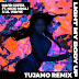 David Guetta - Light My Body Up (feat. Nicki Minaj & Lil Wayne) [Tujamo Remix] - Single (2017) [iTunes Plus AAC M4A]