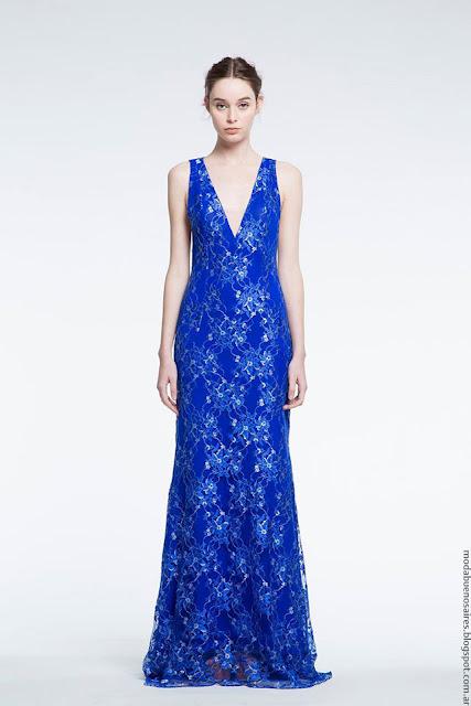 Natalia Antolin moda verano 2017 ropa de moda mujer verano 2017.
